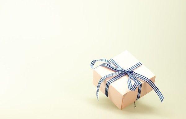 מתנה שימושית לפסח עם 25 שנות אחריות