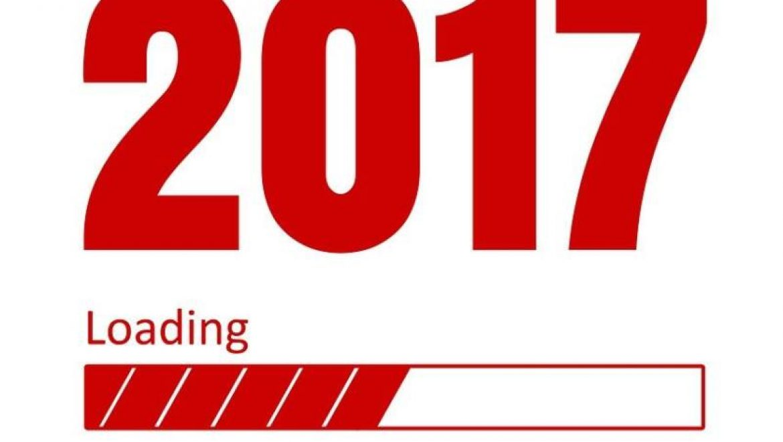 כמה חברות חדשות נפתחו בשנת 2016 ?