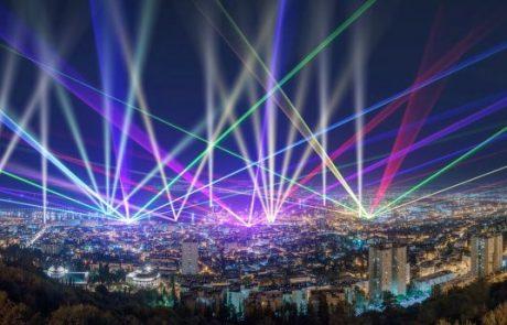 מאירים את חיפה