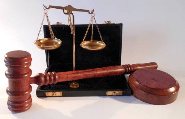 כתב אישום הוגש נגד אורן מלכה ראש עיריית שדרות לשעבר