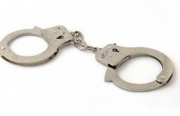 7 שנות מאסר ומיליון שקלים קנס לעבריין מס