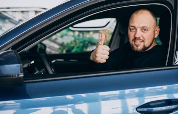 ביטול השתתפות עצמית ברכב אפשרי?