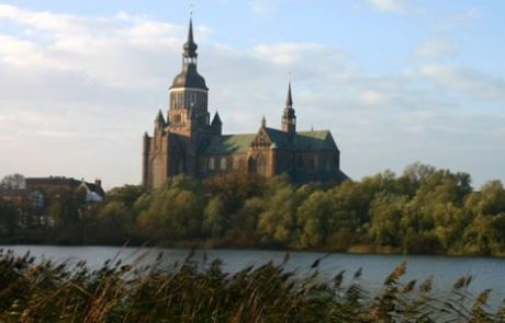היעד גרמניה הצעות לטיולים ונופש בגרמניה