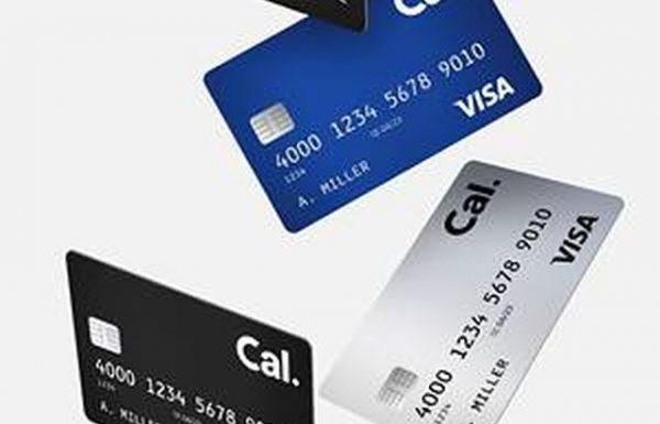 כאל תאפשר הקדמת זיכויים ודחיית תשלומי הלוואות ללא עלות