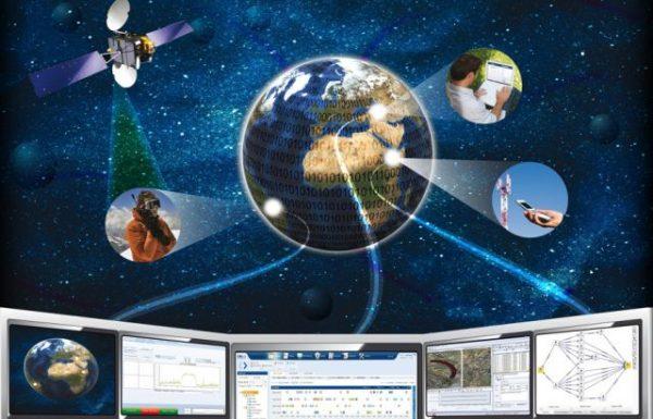 התעשייה האווירית בשיתוף פעולה בתחום הסייבר עם מלאנוקס טכנולוגיות