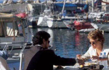 בתי המלון בתל אביב והאזור מסתערים על התייר הישראלי