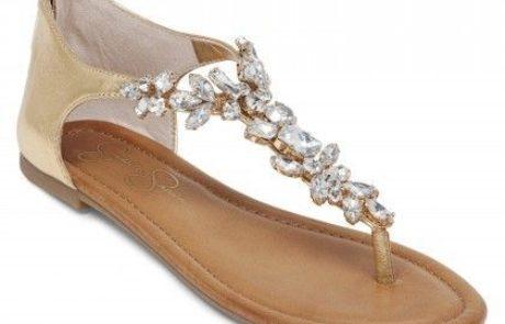 חנות – נעלי וינס קמוטו