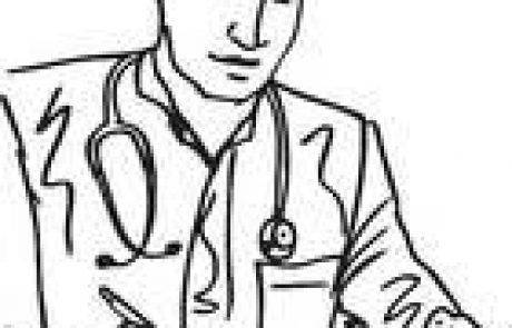 חוות דעת רפואיות בהליכים השונים