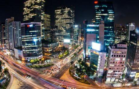 דרום קוריאה: תרבות עשירה של ישן וחדש