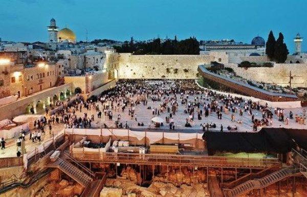 נחשפה חוליית מחבלים אזרחי ישראל