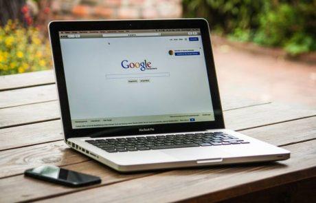 בעלי עסקים זה בשבילכם  – טיפים לשיווק עצמי באינטרנט
