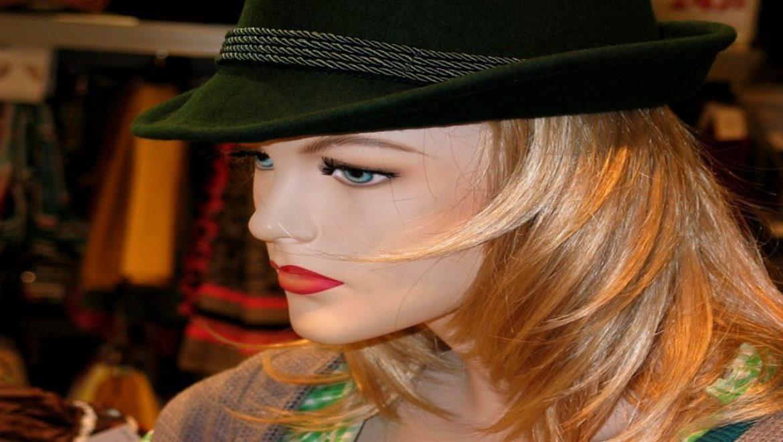 טיפים יעילים לשמירה על עור פנים בתקופות המעבר