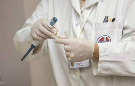150 מיליון שקל יתוקצבו עבור בתי החולים הממשלתיים