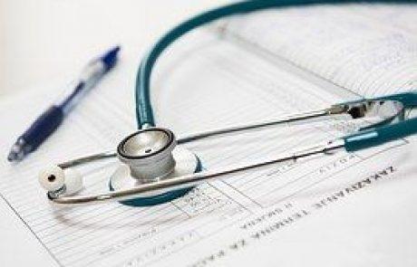 החוק קובע:יחס לא נאות הוא רשלנות רפואית