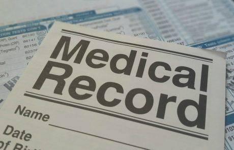 """הותר לפרסום – נחשפה רשת זייפני מסמכים רפואיים לשחרור מצה""""ל"""