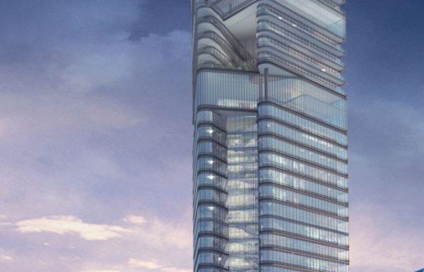 מלונות מיינינגר יקימו מלון היברידי בתל אביב