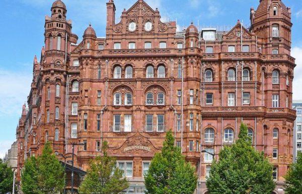 מלונות פתאל ורשת פנדוקס רוכשות מלון יוקרתי במנצ'סטר