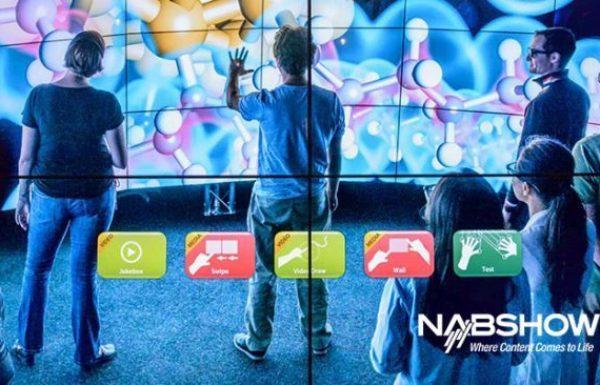 ישראלים יכולים להשתתף בתערוכת המדיה הגדולה בעולם