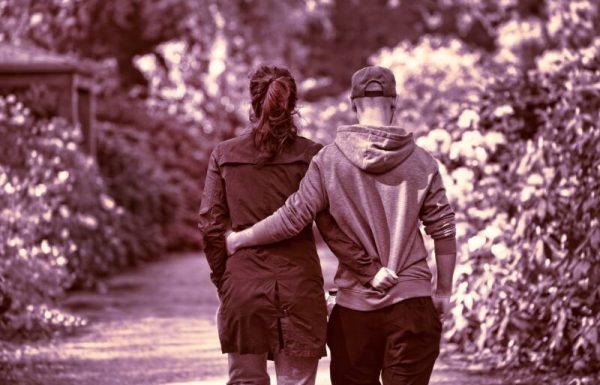 כתב אישום נגד המאהבת שניסתה לרצוח את אשתו של אהובה
