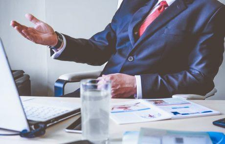 התנכלות בעבודה – הקושי לחוות והקושי להתמודד
