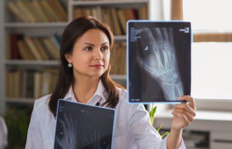 כל מה שצריך לדעת על בדיקת MRI