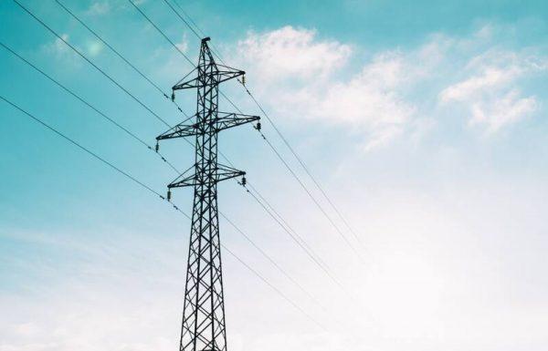 עובד בחברת חשמל הטריד מינית נערה כבת 14  בעיר אריאל