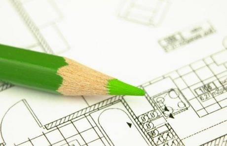 נתניהו וליברמן אישרו בניית 2500 יחידות דיור ביהודה ושומרון
