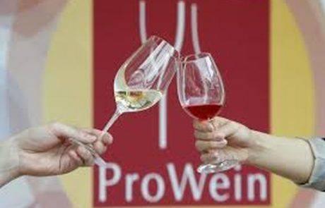 7 יקבים ישראלים משתתפים בתערוכת יין יוקרתית