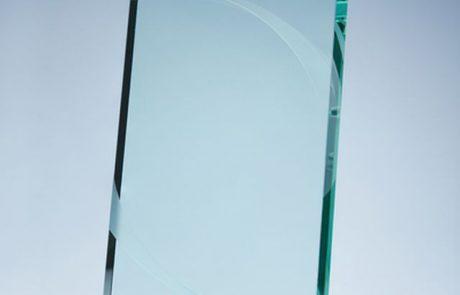 היטל היצף על יבוא זכוכית מטורקיה
