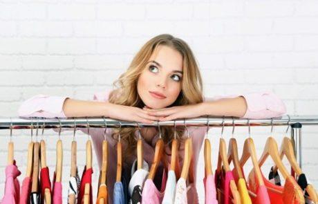 הרושם הראשוני קובע – איך להתלבש נכון לפגישות עסקים