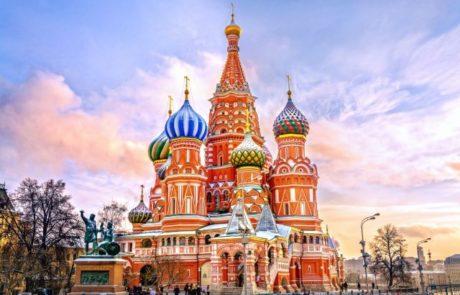 מונו מנהלים חדשים בלשכות התיירות בעולם