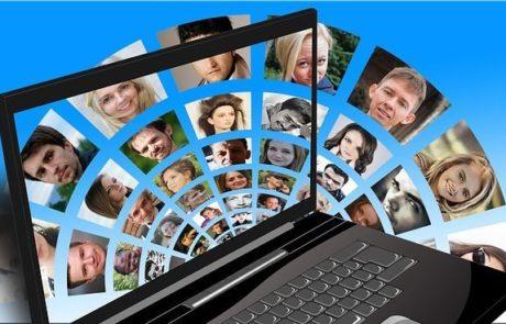 חכמים היזהרו בדבריכם בכתיבה ברשתות חברתיות