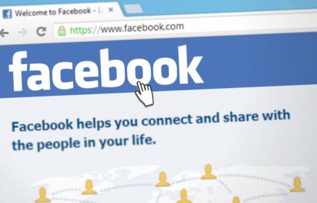 יש לך עמוד עסקי בפייסבוק? קרא כיצד תוכל להגיע ללקוחות נוספים