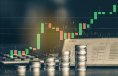 לימודי שוק ההון – מסקנות הקורונה
