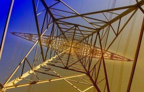 שר האנרגיה הורה לחברת החשמל להערך לצריכת שיא מהגבוהות שנרשמו אי פעם