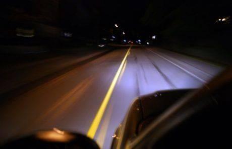 יבדקו כריות אוויר בצד הנהג בקורולה 2003