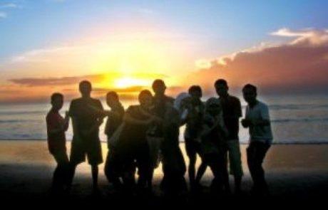 קרב מגע – חשיבותו ותועלתו