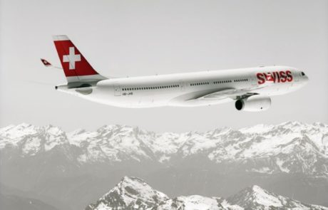יעדים נוספים ל- SWISS בלוח טיסותיה הקיץ
