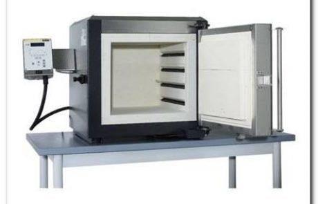כיצד לבחור תנור קרמיקה איכותי