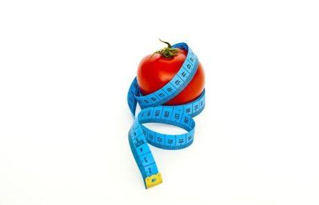 """""""אואטפיט """"מקנה הרגלים לא דיאטה"""