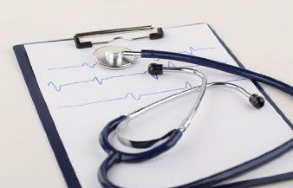 עשרות רופאים נעצרו בחשד להתחזות