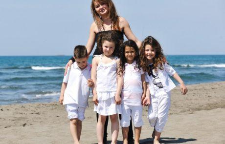 """""""לא יעלה על הדעת שילדים בישראל לא יקבלו טיפול למחלתם"""""""