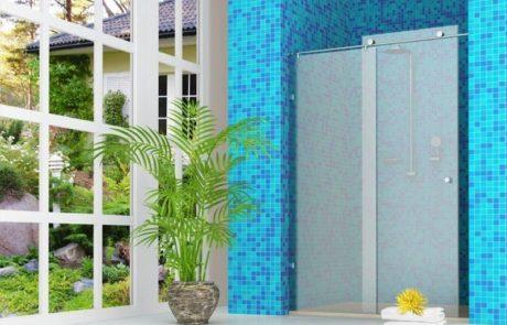 התקנת מקלחון –כל מה שצריך לדעת