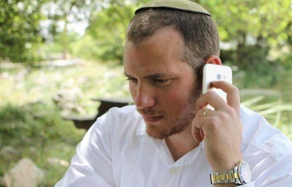 יש לאפשר לבעלי הקרקעות היהודים בשטחי B לממש את זכותם