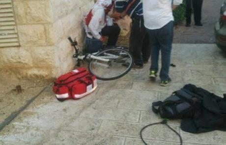 הטבח בירושלים ככל הנראה שבעה ישראלים נהרגו