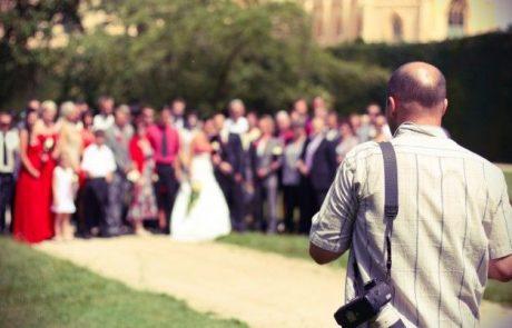 נישואים פתוחים – האנשים שמתנגדים למונוגמיה