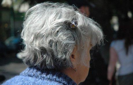 משרד העבודה הרווחה יספק מענה לקשישים ולדרי רחוב